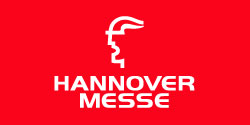 HANNOVER MESSE 2017 Final Report