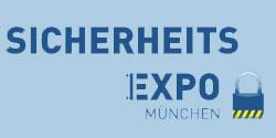 2021年慕尼黑安防贸易博览会