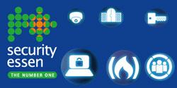Security Essen 2016 Final Report