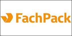 2010年FachPack展会报告:经济回升提供了额外的推动力