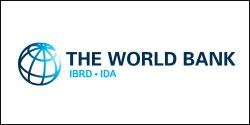世界银行炭融资机构