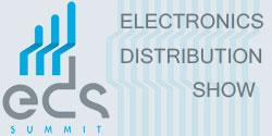 2021年美国国际电子元器件交易展览会