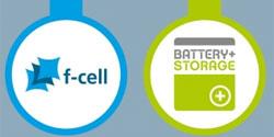 国际氢燃料电池技术会议暨展览