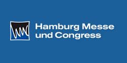 汉堡城市介绍