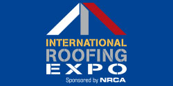 2021年美国国际屋面及防水材料博览会