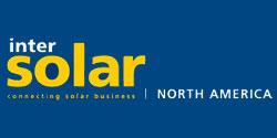 2021年北美国际太阳能技术贸易展览会