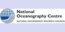 南安普敦国家海洋学中心