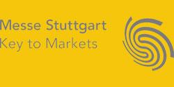 斯图加特国际展览中心