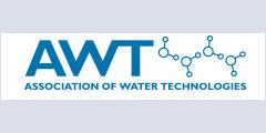 美国水处理技术协会