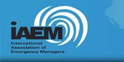 美国国际应急管理协会