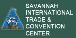 美国萨凡纳国际贸易与会议中心