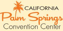 美国加州棕榈泉会展中心
