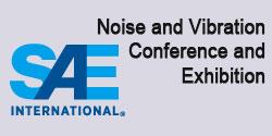 2025年美国大急流城国际噪声和振动会议及展览会