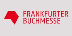 2020年法兰克福国际图书展览会