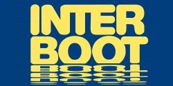 2020年腓特烈港国际水上体育运动用品展览会