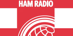 HAM RADIO 2019 Final Report