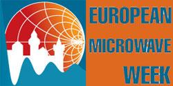 欧洲微波通讯技术专业展览会
