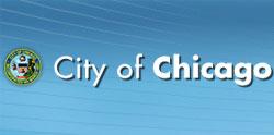 美国芝加哥城市介绍