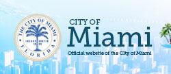 美国迈阿密城市介绍