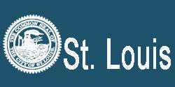 美国圣路易斯城市介绍