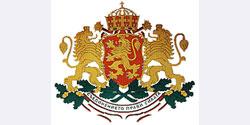 保加利亚索非亚城市介绍