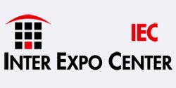 保加利亚索非亚国际展览公司