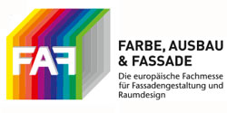 FAF FARBE 2016 Final Report