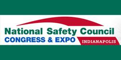 美国国际安全防护与劳保用品展览会