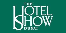迪拜国际酒店及设施展览会展品范围