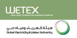 迪拜国际水处理、能源及环保展览会展品范围