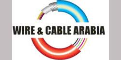 阿拉伯电线和电缆贸易展览会展品范围