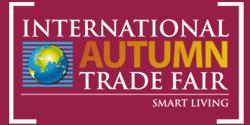 迪拜国际秋季消费品贸易展览会展品范围