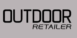 Outdoor Retailer 2018 January Final Report