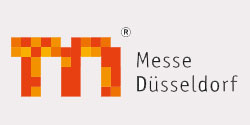杜塞尔多夫国际展览中心