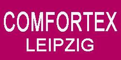 2020年莱比锡国际室内装潢及纺织品专业博览会