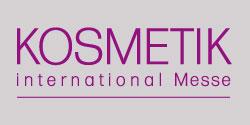 德国化妆品国际交易展览会展品范围