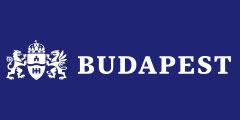 匈牙利布达佩斯城市介绍