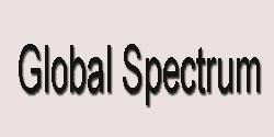 美国Global Spectrum集团公司