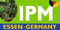 2020年埃森国际植物、园艺技术、花卉及营销展览会