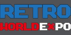 2020年美国康涅狄格国际视频游戏展览会