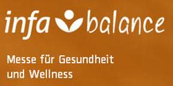 2021年汉诺威自然环境健康展览会