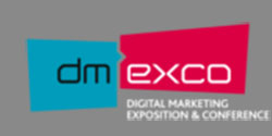 科隆国际数码营销展览会暨会议