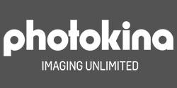 photokina 2018 Final report