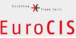 2020年欧洲商业零售贸易IT技术与安全解决方案展览会