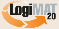 LogiMAT 2017 in Stuttgart – Closing Report