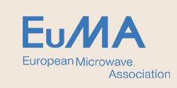 欧洲微波行业协会