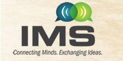 2027年美国国际微波技术展览及研讨会