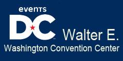 美国沃尔特E.华盛顿会议中心