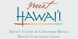 美国夏威夷会议中心