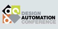 美国电子自动化设计展览会展品范围
